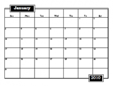 """Search Results for """"Cute Blank Calendars/page/2"""" – Calendar 2015"""