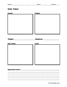 second grade telling time worksheets