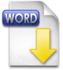 Download Word doc
