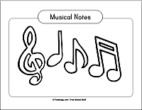 Image Result For Thank Coloring Pages