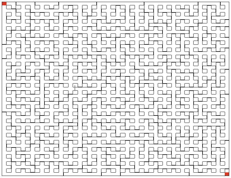 Printable Mazes Freeology