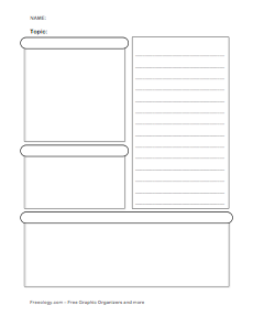 photo about Blank Timeline Printable called Blank Timelines - Freeology